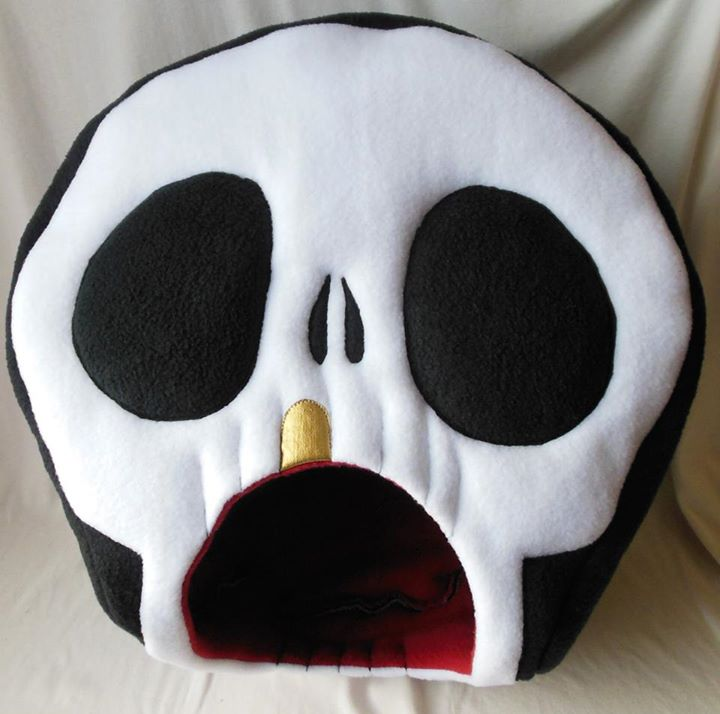 Skelly Cocoon (2)