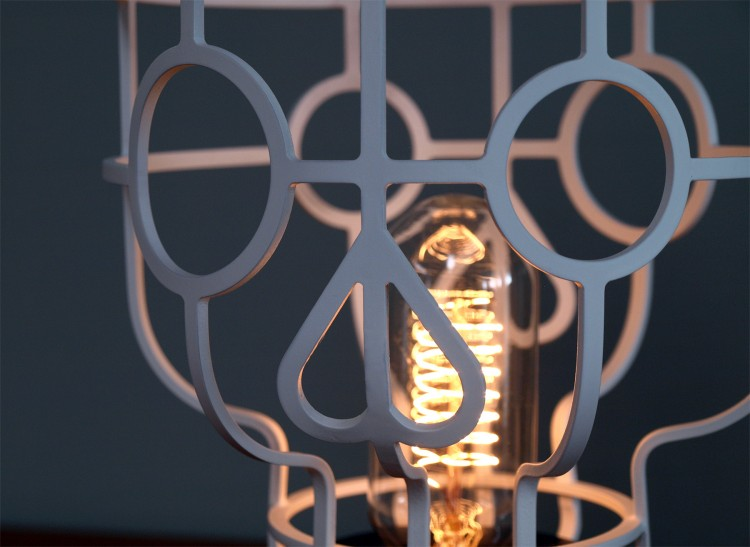 Orphee Lamp by Ollumi (2)