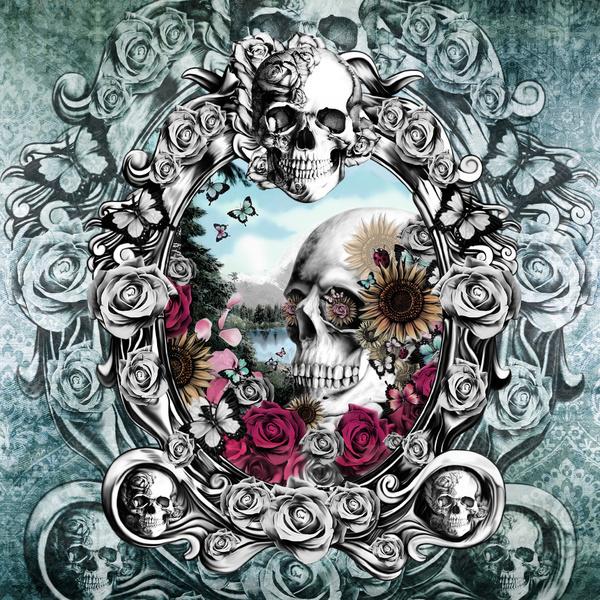Kristy Patterson art print (2)