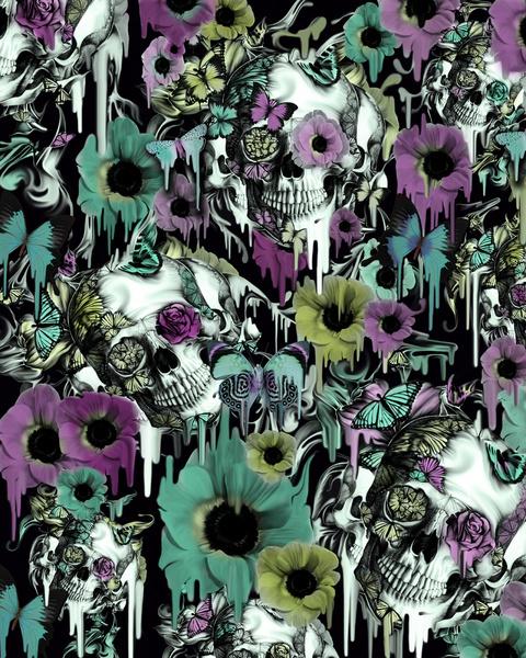 Kristy Patterson art print (4)