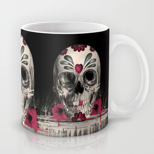 Kristy Patterson mug (2)