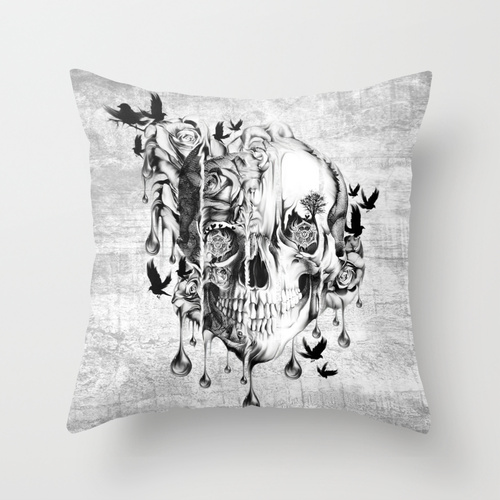 Kristy Patterson pillow (2)