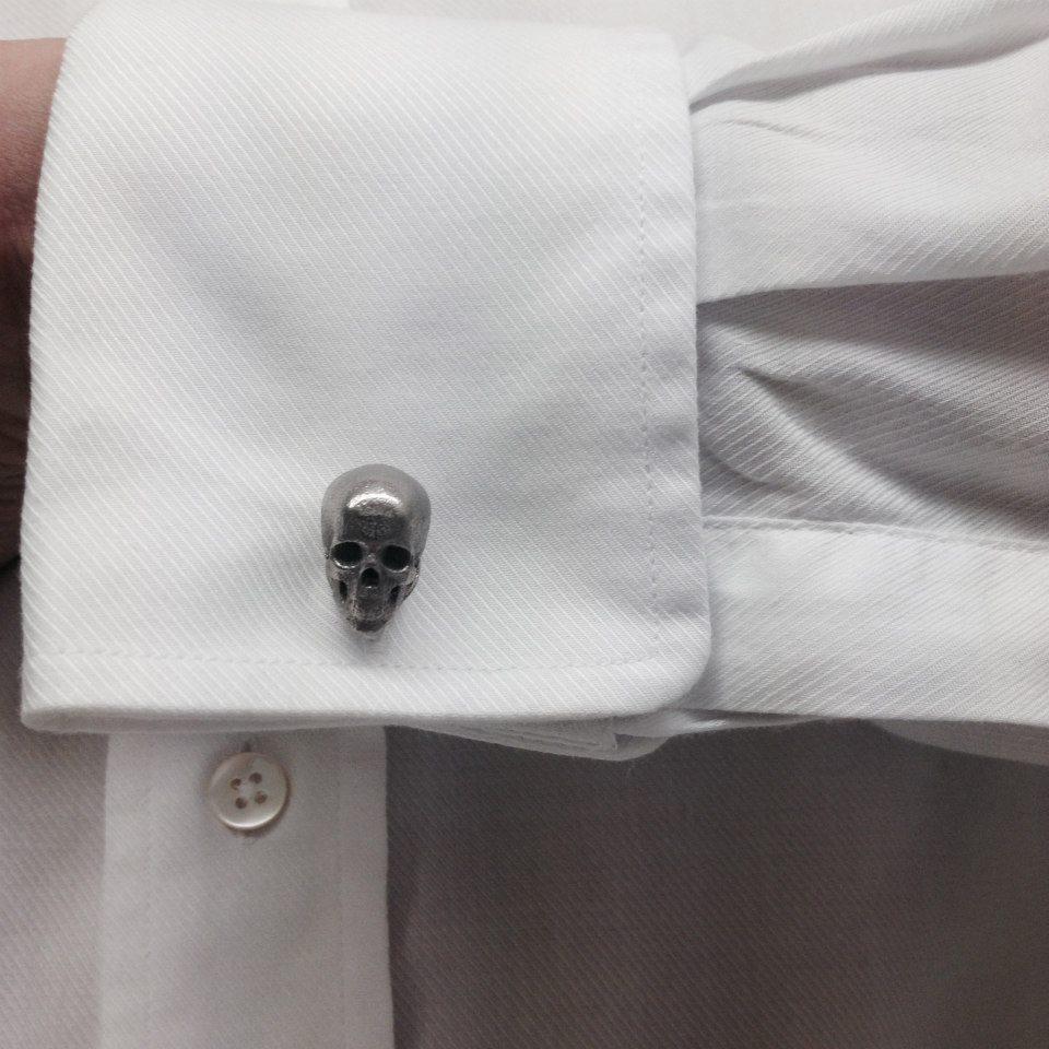My Cufflinks (2)