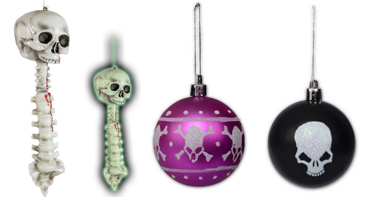 skull decorations (2)