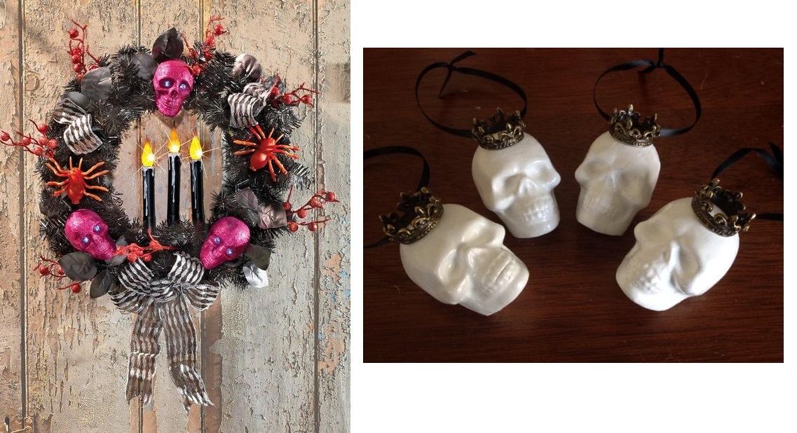 skull decorations (3)