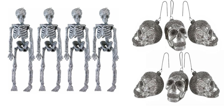 skull decorations (4)