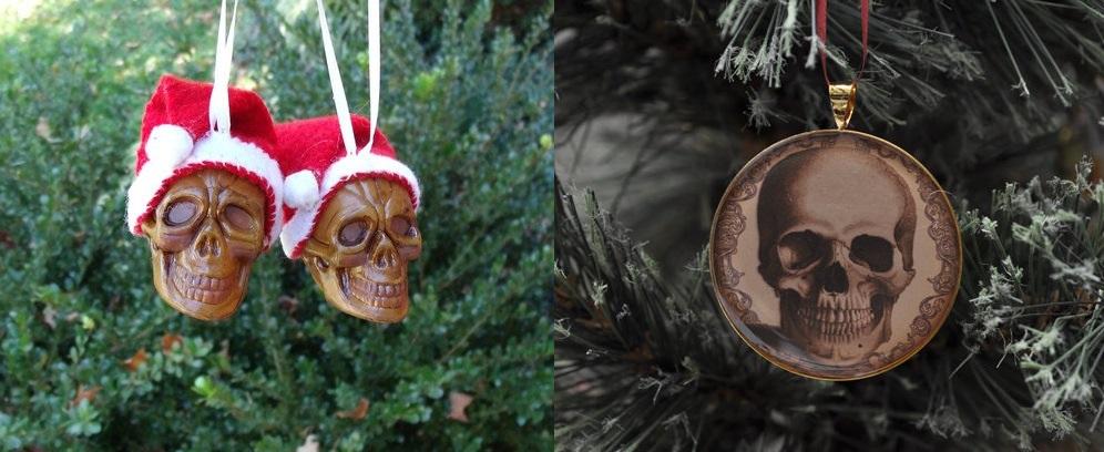 skull decorations (5)