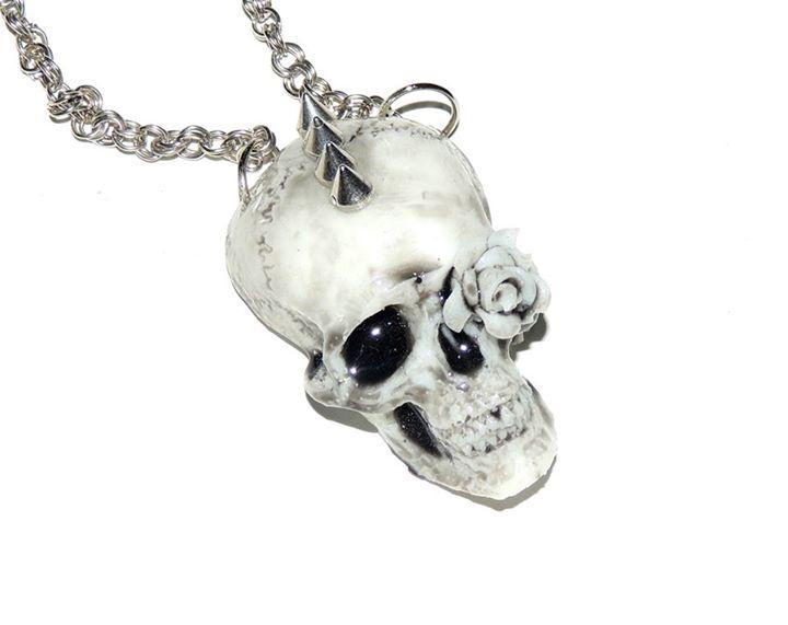 Pata E Perro Skull (4)