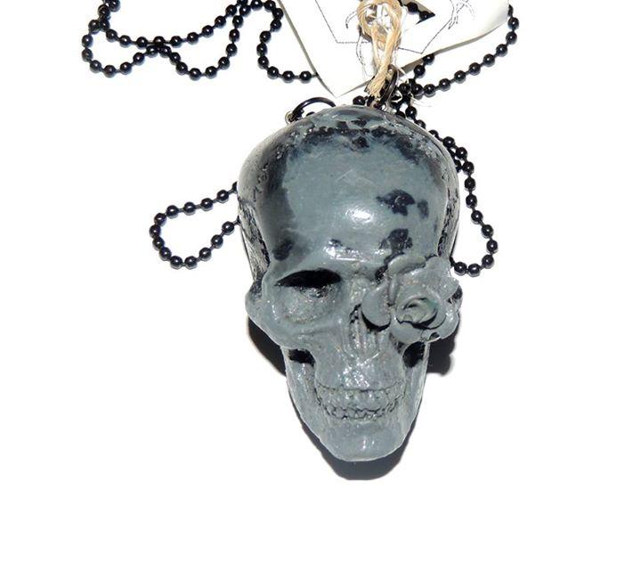 Pata E Perro Skull (8)