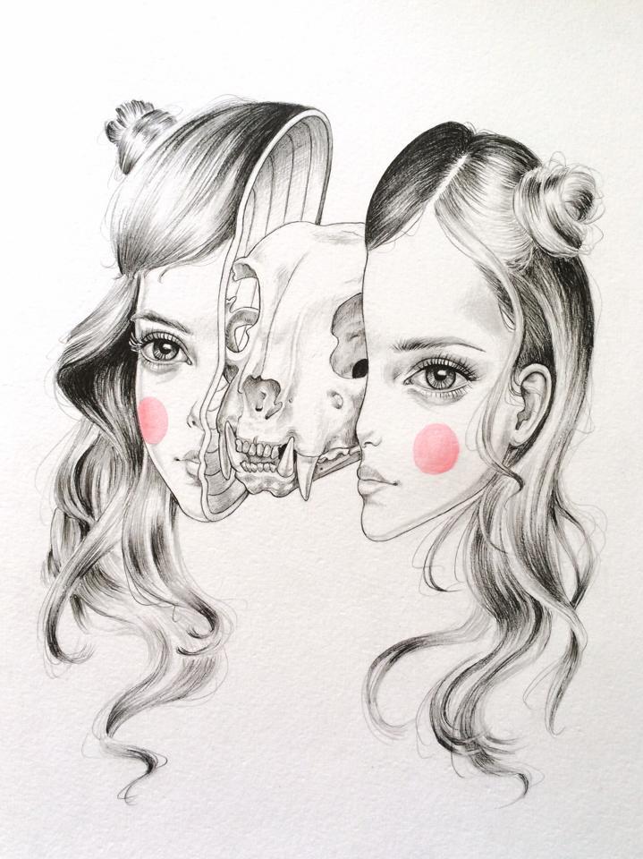 Julie Filipenko art (3)