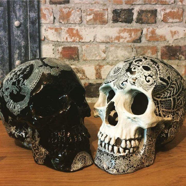skulls (2)