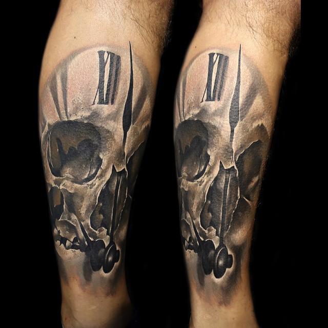sebastian nowacki tattoo (2)