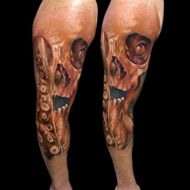 sebastian nowacki tattoo