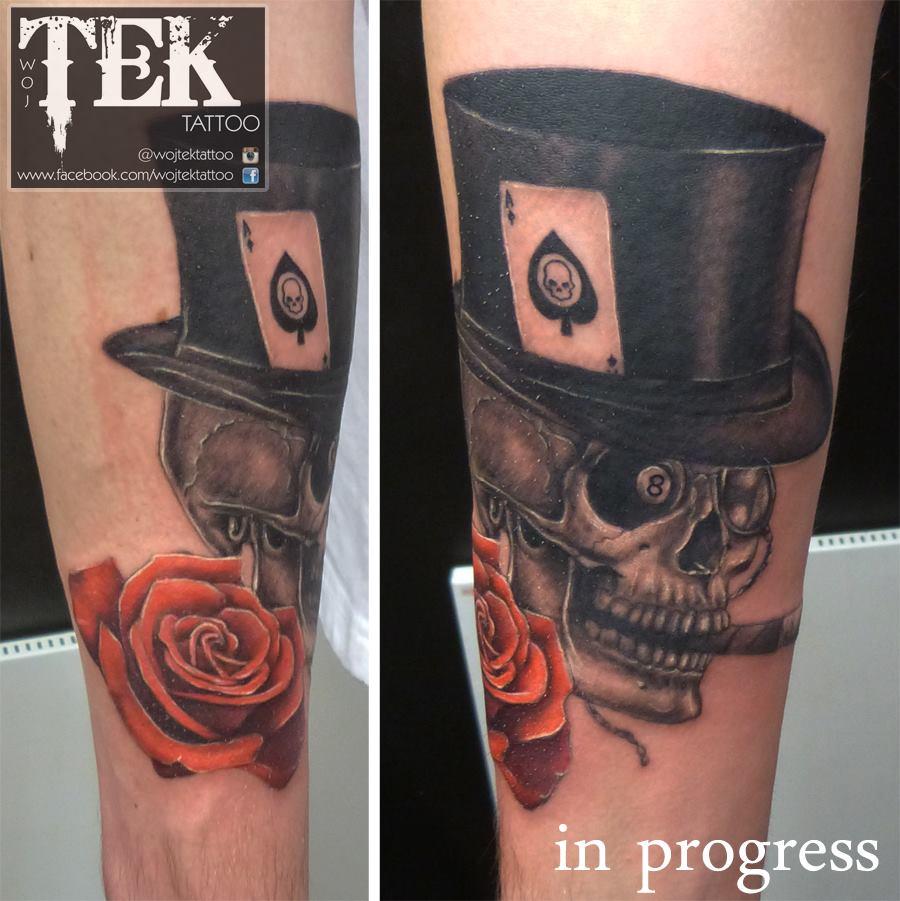 tek tattoo skull (2)