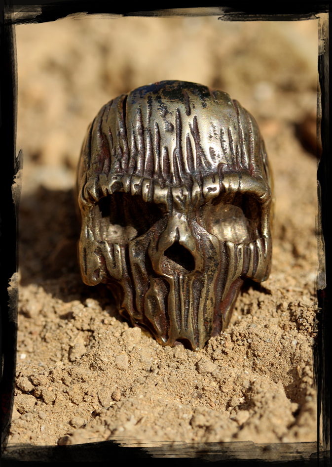 Chris Anderson skull ring (4)
