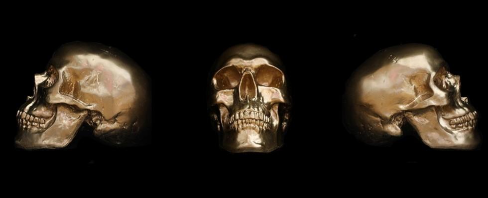 haus of skulls (2)