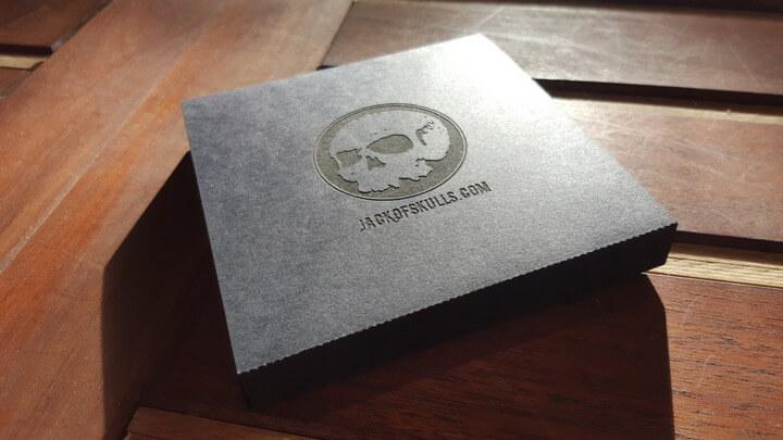 Jack of Skulls (3)