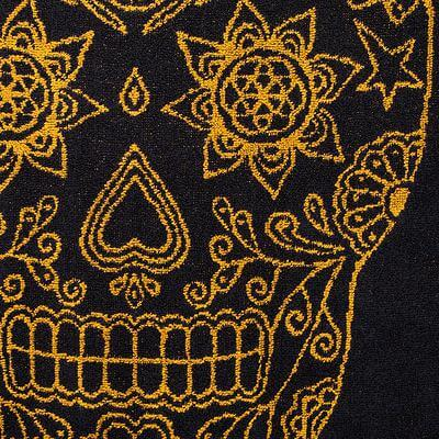Pirate Skull Collection (2)
