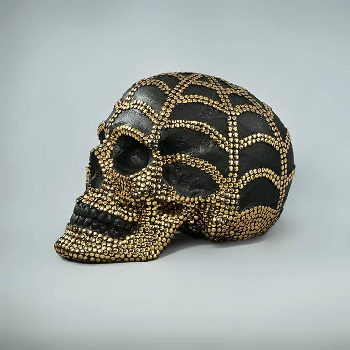 Skull.A (4)
