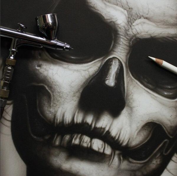 Jay Ferguson art (4)