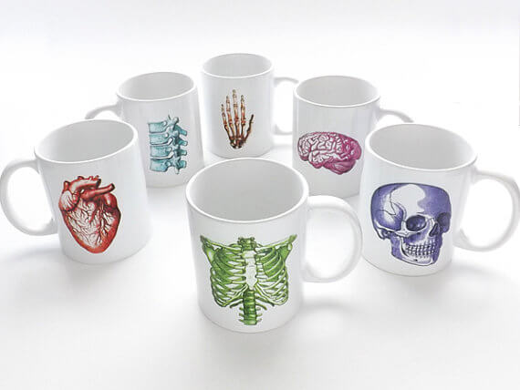 art altered mugs (2)