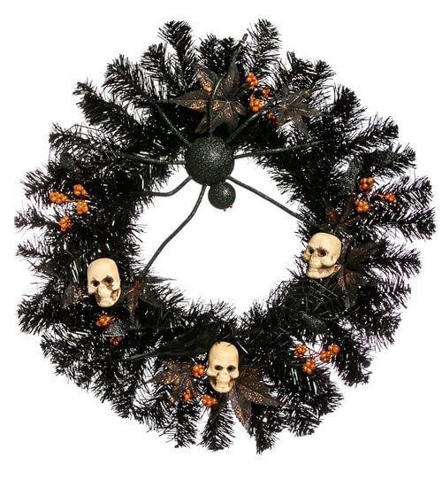 cypress-home-halloween-skull-wreath