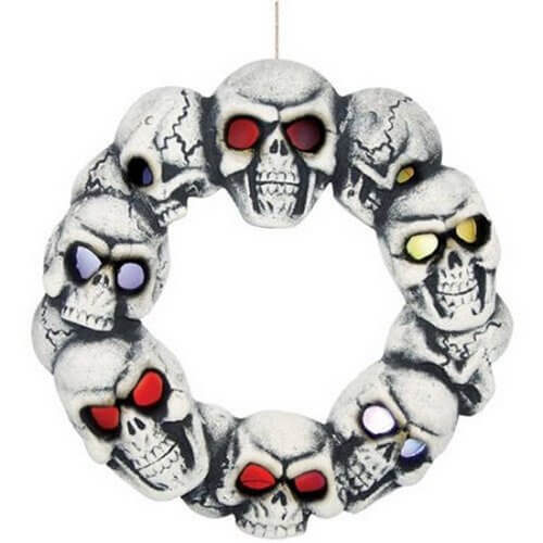 light-up-blinking-led-skull-wreath