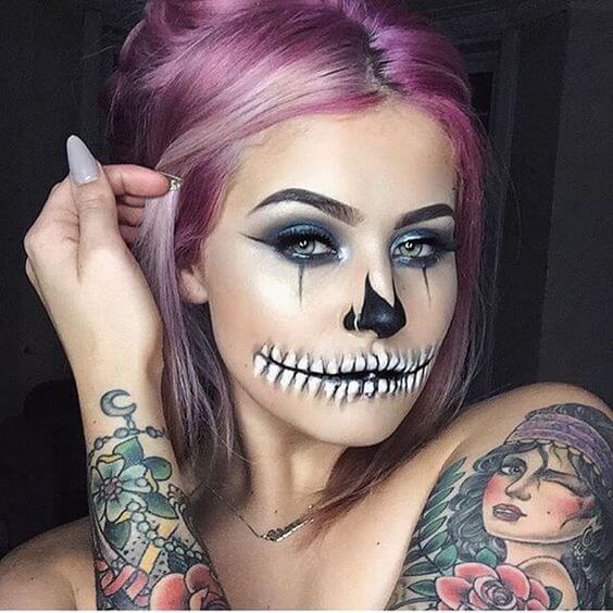 beautiful-tattooed-girl