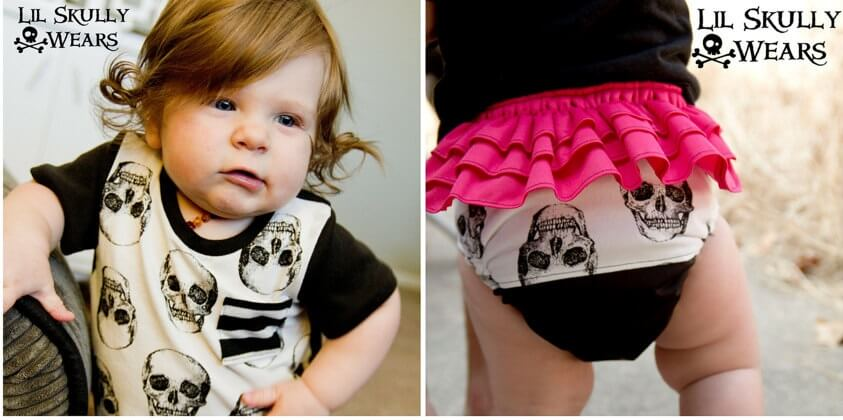 lil-skully-wears-2