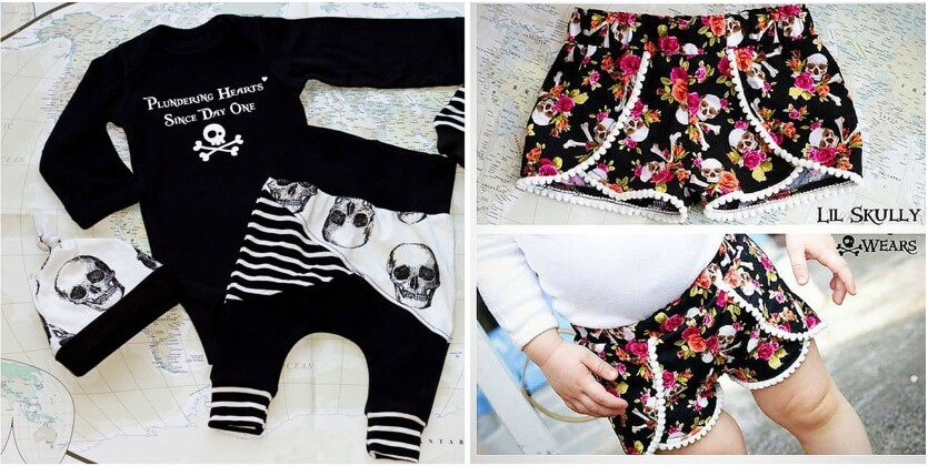 lil-skully-wears-3