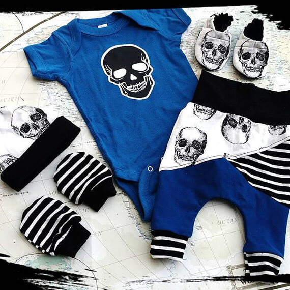 lil-skully-wears