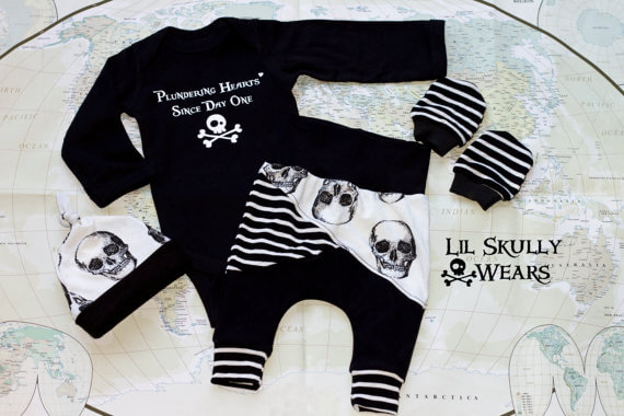 newborn-coming-home-outfit-boy-2