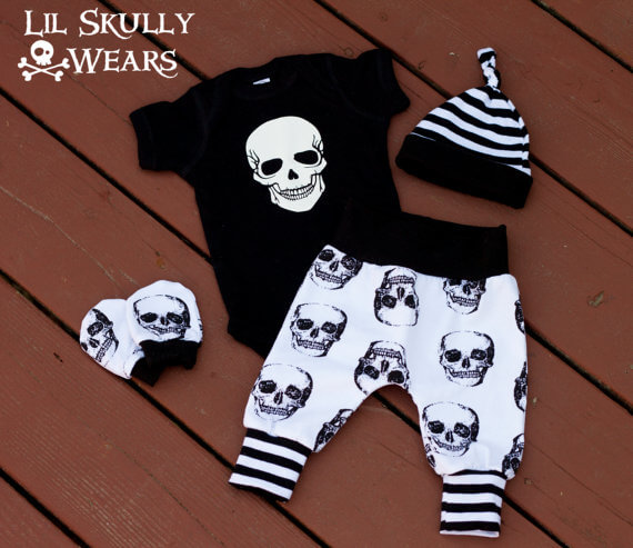 newborn-coming-home-outfit-boy