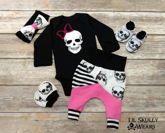 newborn-coming-home-outfit-girl-2