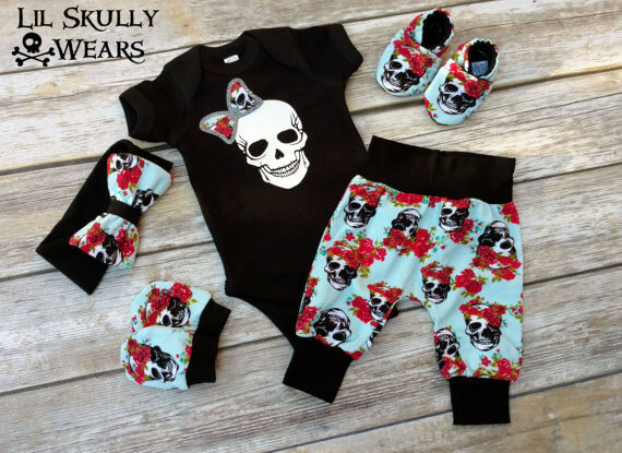 newborn-coming-home-outfit-girl