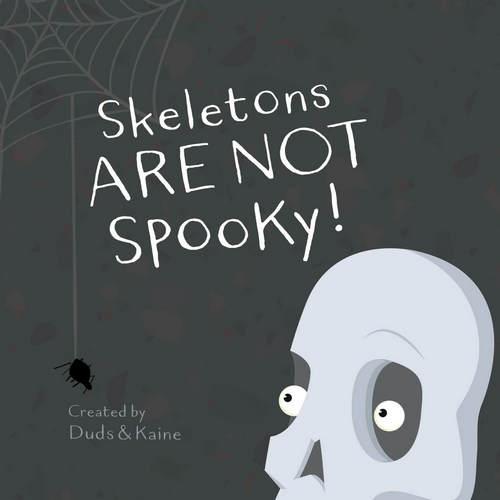 Libros de Halloween para niños 18